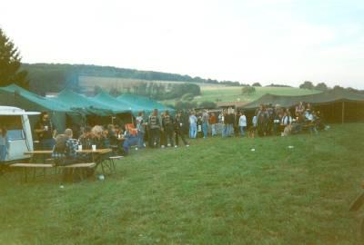 party94a