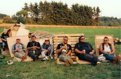 1996 Ottweiler