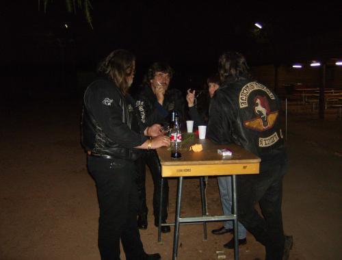 fire eagles party bosen -01082008-03082008 008