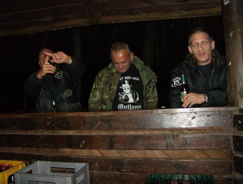 fire eagles party bosen -01082008-03082008 083