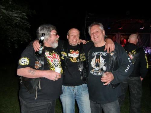 MC Treffen 2013 069